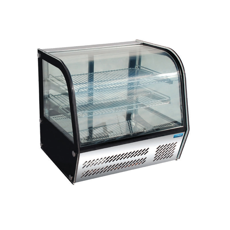 Unifrost RD700 Counter Top Display
